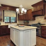 Miller Surface Gallery Beautiful Kitchen Remodel