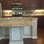 Miller Surface Gallery Granite and Kitchen Cabinets