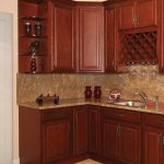 Miller Surface Gallery New Cabinets