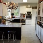Miller Surface Gallery Kitchen Remodel Design