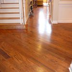 Miller Surface Gallery New Wood Flooring